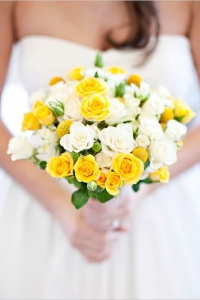 spray_rose_bouquet_02