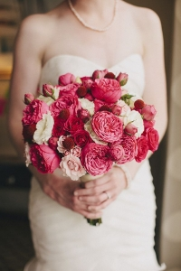 spray_rose_bouquet_05