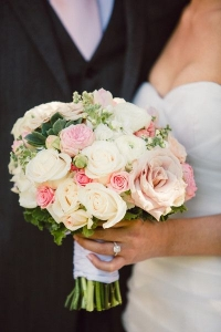 spray_rose_bouquet_07