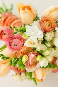 spray_rose_bouquet_10