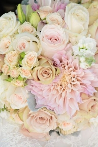 spray_rose_bouquet_11