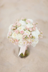 spray_rose_bouquet_17