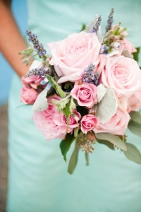 spray_rose_bouquet_18