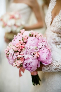 spray_rose_bouquet_20