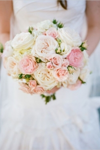 spray_rose_bouquet_21
