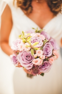spray_rose_bouquet_24