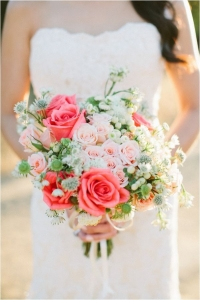 spray_rose_bouquet_26