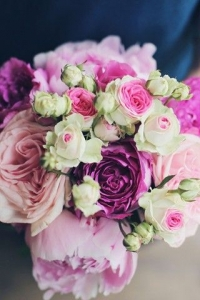 spray_rose_bouquet_27