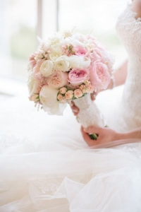 spray_rose_bouquet_29