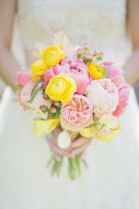 spring_bouquet_03