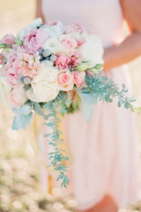 spring_bouquet_04