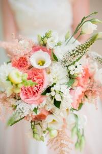 spring_bouquet_07