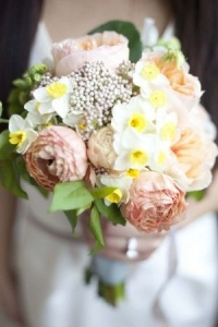 spring_bouquet_09