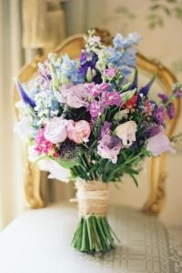 spring_bouquet_10
