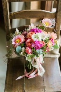 spring_bouquet_12
