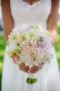 spring_bouquet_14
