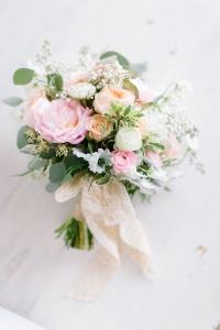 spring_bouquet_15