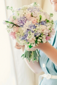 spring_bouquet_17