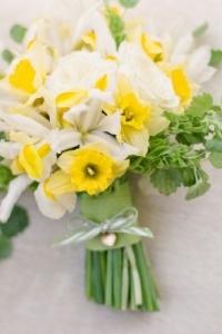spring_bouquet_19