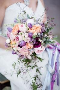 spring_bouquet_20