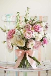 spring_bouquet_21