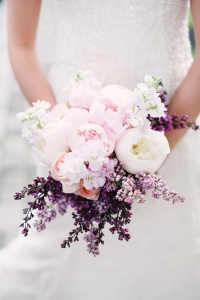 spring_bouquet_22