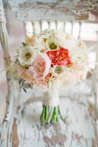 spring_bouquet_28