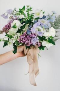 spring_bouquet_30