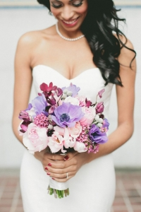 spring_bouquet_31
