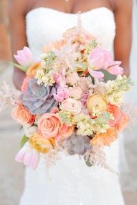 spring_bouquet_32