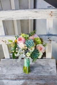spring_bouquet_34