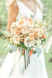 spring_bouquet_35