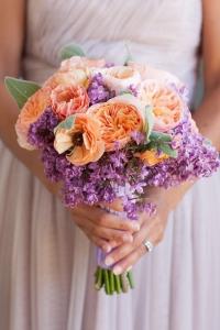 spring_bouquet_39