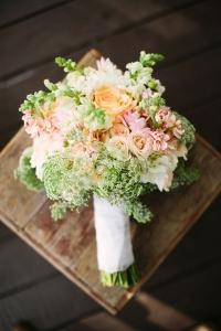 spring_bouquet_40