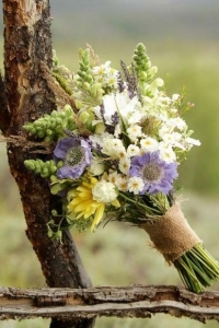 spring_bouquet_41