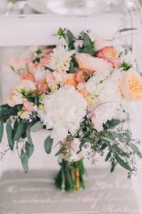 spring_bouquet_42