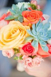 spring_bouquet_44