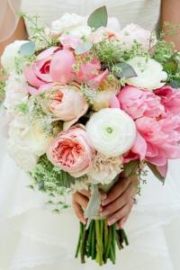 spring_bouquet_45