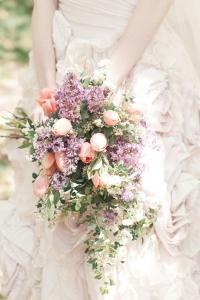spring_bouquet_46