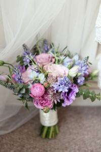 spring_bouquet_47