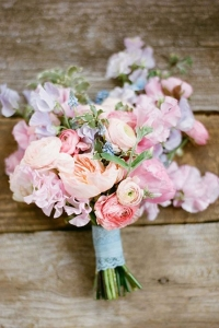spring_bouquet_49