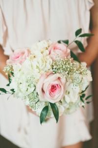 spring_bouquet_51