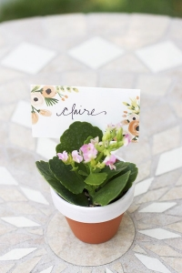 spring_place-card_08