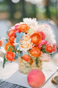 summer_centerpiece_02