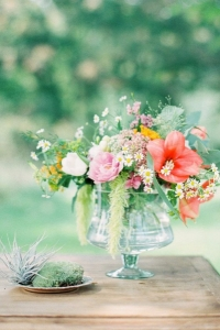 summer_centerpiece_06
