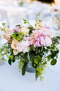 summer_centerpiece_10