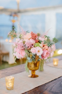 summer_centerpiece_11