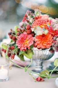 summer_centerpiece_13