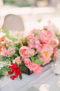 summer_centerpiece_14