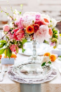 summer_centerpiece_15